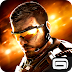 Modern Combat 5: Blackout - v1.0.0p APK + Data Files