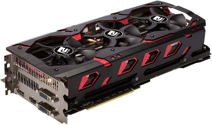 http://2.bp.blogspot.com/-qUieR2qR4kY/VesCi0LiABI/AAAAAAAAASs/kZ0EPw-5GaU/s1600/powercolor_power_color_radeon_devil_13_dual_r9_390_1.jpg