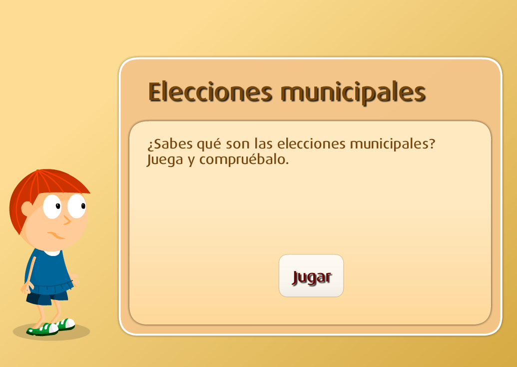 http://www.primerodecarlos.com/TERCERO_PRIMARIA/marzo/Unidad_9/cono/actividades/elecciones_municipales/frame_prim.swf