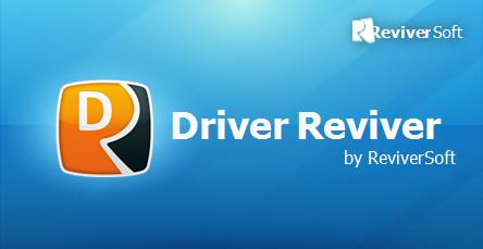 ����� ������ ����� ������� ������ driverreviver.jpg