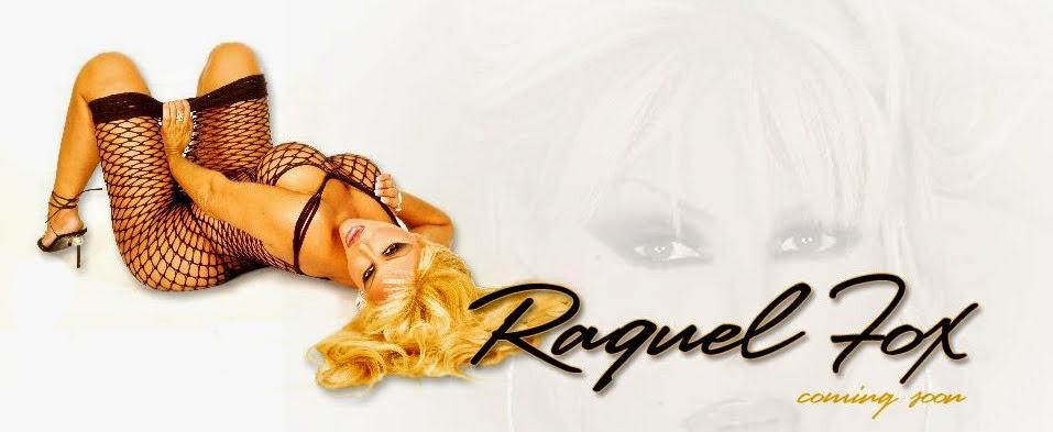 Raquel Fox