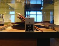 Audiotour Vermeer Centrum Delft