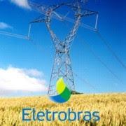 Concurso Boa Vista Energia RR