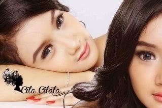 Kumpulan Lagu Cita Citata Full Album Terlengkap 2015