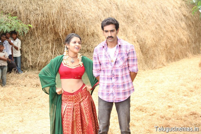 Kakatiyudu Photo Gallery , Kakatiyudu photos, Kakatiyudu pictures, Kakatiyudu images, Kakatiyudu stills, Kakatiyudu Photos, Kakatiyudu photo gallery, Kakatiyudu image gallery, Kakatiyudu Telugucinemas.in, Kakatiyudu working stills, Kakatiyudu stills, Kakatiyudu Telugucinemas.in, Kakatiyudu hot photos, Kakatiyudu Taraka Ratna  Kakatiyudu ,Telugucinemas.in