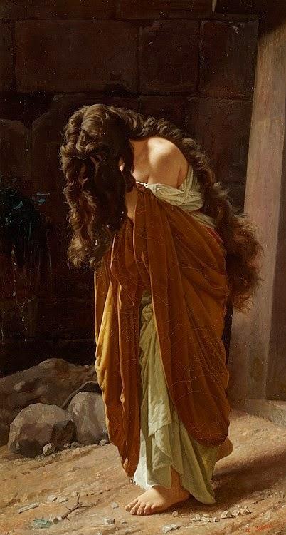 Magdalena (1870)