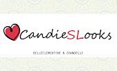 • candieSLooks