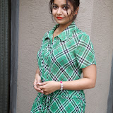 Swathi Reddy Photos at South Scope Calendar 2014 Launch  %252898%2529