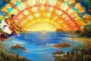 Na Luz da Umbanda Sagrada