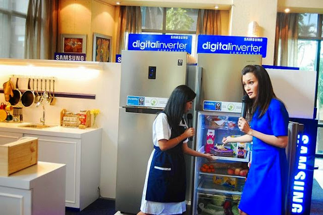 9 Nguyên nhân tủ lạnh vẫn chạy nhưng không làm đá
