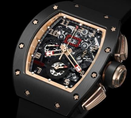 jam tangan terbaik di dunia