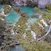 Hırvatistan, Dalmaçya Kıyıları ve Mostar