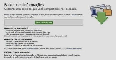 backup-informações-pessoais-facebook