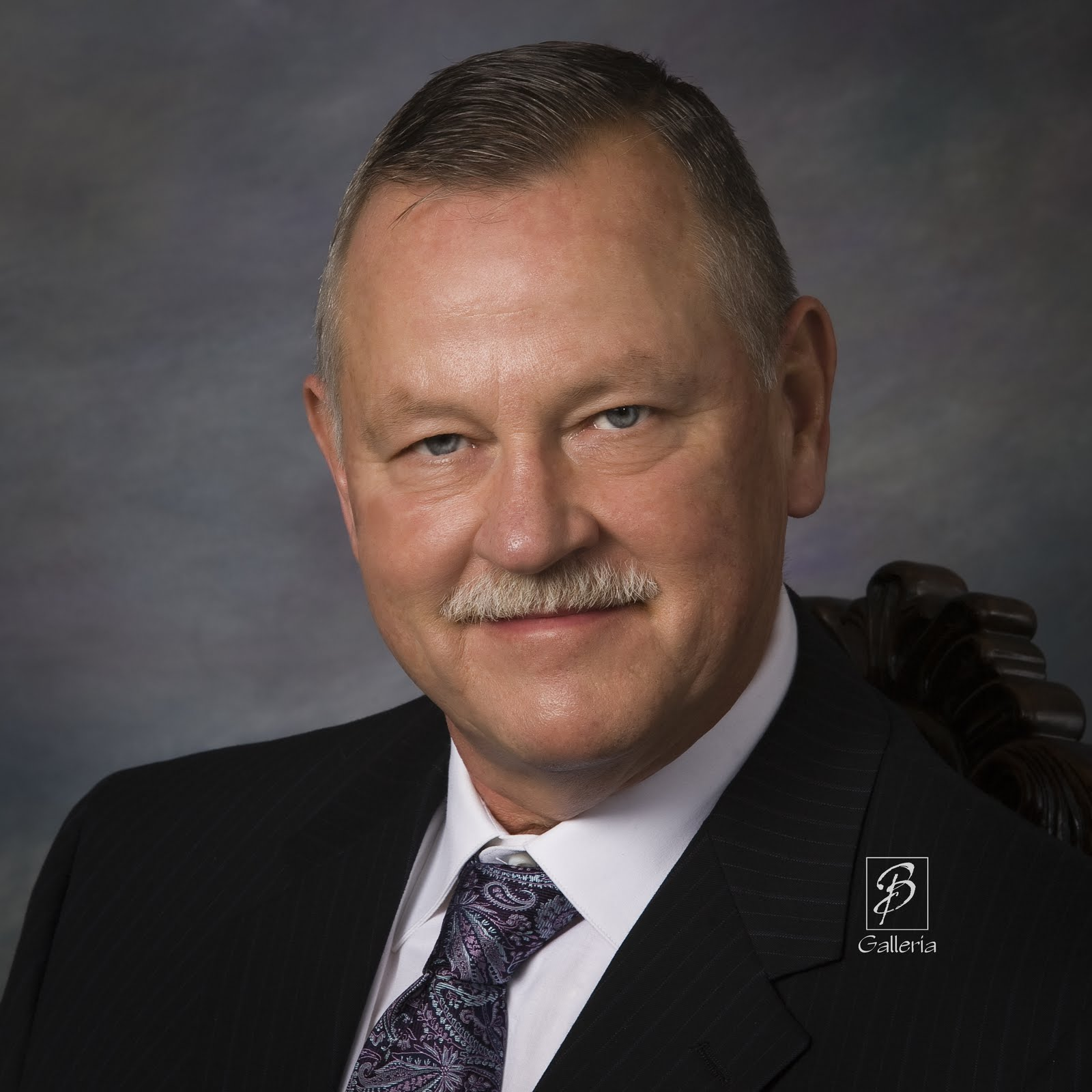 Capital Orthopaedics and Sports Medicine announces William R Boulden MD FAOSS will begin providing general orthopedic services at Grinnell Regional