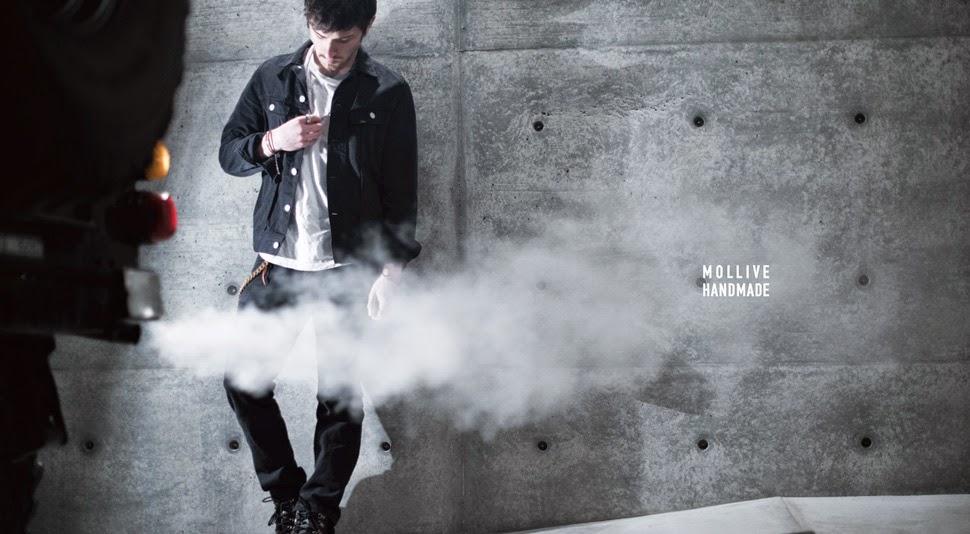 mollive (モリーヴ) -OFFICIAL HP-|ミニマムをメインテーマとしたユニセックスのアクセサリーブランド。シルバーアクセ・革小物・結婚指輪・婚約指輪の提案。