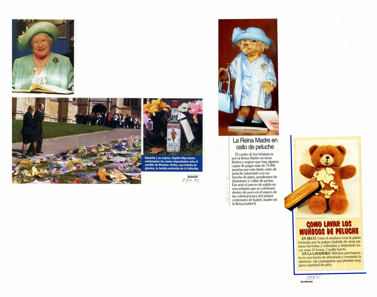 Excelente Marco Collage 30 Abertura Bandera - Ideas Personalizadas ...
