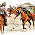 El Imperio Mongol en la Edad Media 1206 - 1405