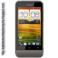 HTC-One-V-Price