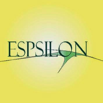 ESPSILON