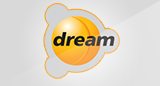 Dream Tv Canlı Yayını
