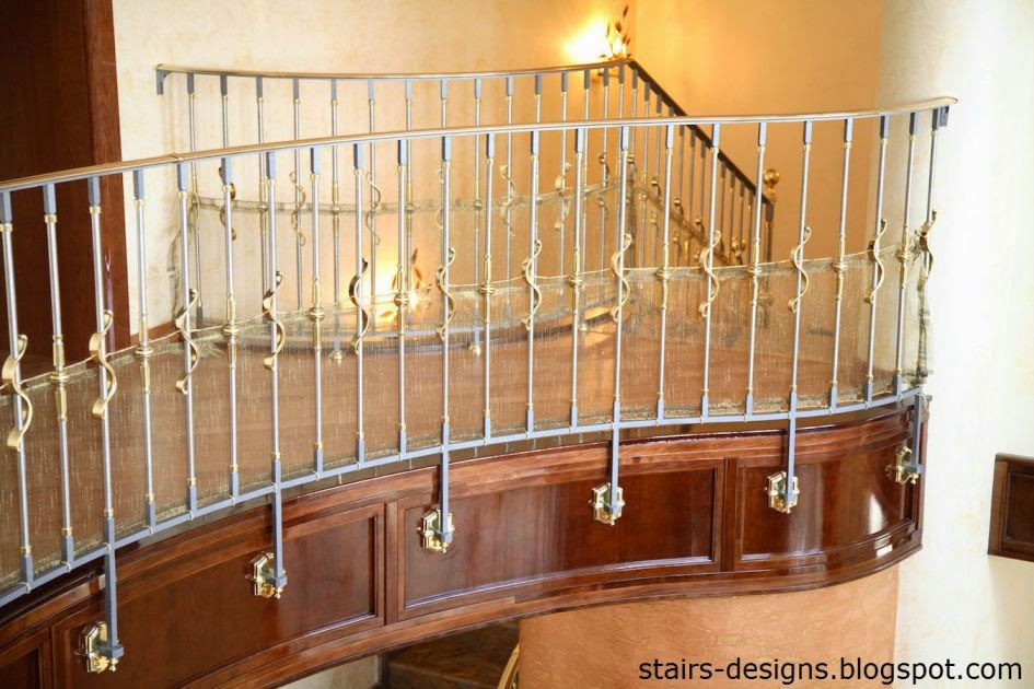 designs interior stairs stair railings interior designs interior ...