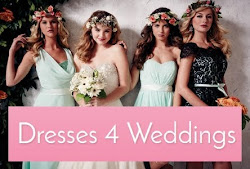 View our Bridal Blog as well!