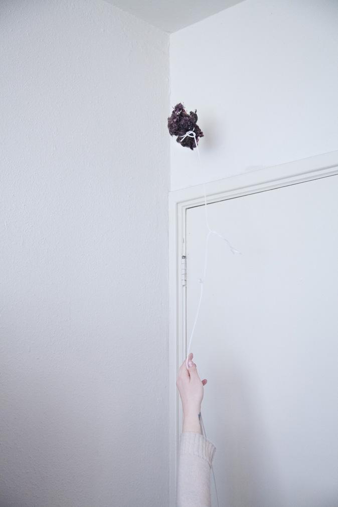 © Daantje Bons | Domestic Role Play | Fotografía | Photography