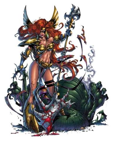angela+coming+to+marvel+comics.jpg
