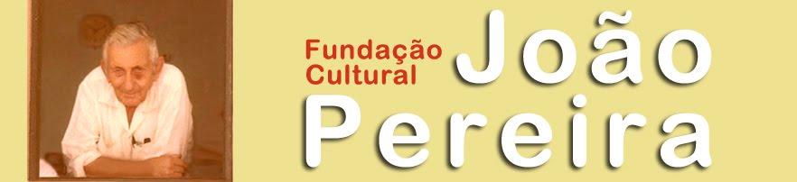 Fundação Cultural João Pereira