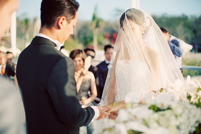 How to Arrange My Wedding with BrideStory.com