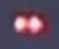 UFO video