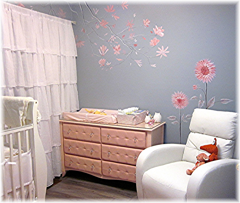 http://2.bp.blogspot.com/-qV-pjP-Lp5Y/T8l6-6WooUI/AAAAAAAAAYs/pI4Obfhu9L0/s1600/nursery%2Bsouth%2Bwall.jpg