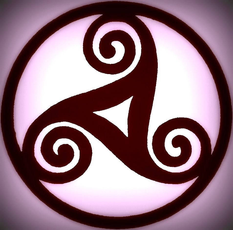 Simboli delle streghe