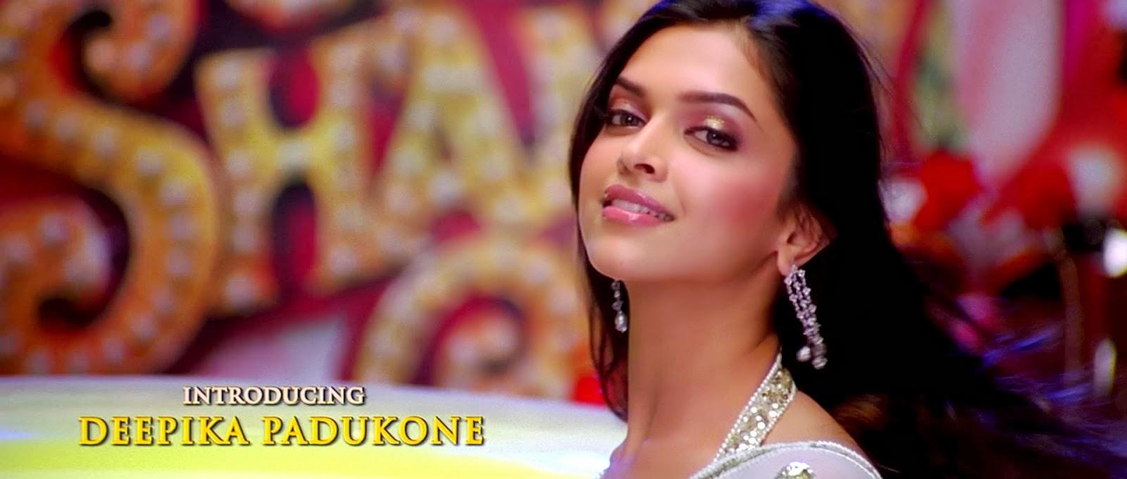 Om Shanti Om.All Songs.2007.BluRay.1080P.DTS-HDMA.PRITAM- Exclusive - Multi-Links