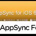 Cara Menginstall Aplikasi dengan Menggunakan AppSync dan i-FunBox di iOS 6 Untuk iPhone iPad dan iPod Touch Secara Manual