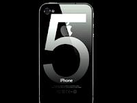 Prediksi Fitur Di iPhone 5