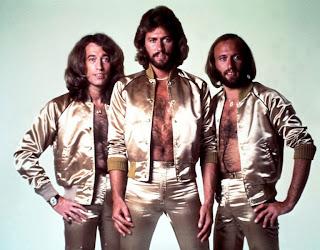 grupos de los anos 80: