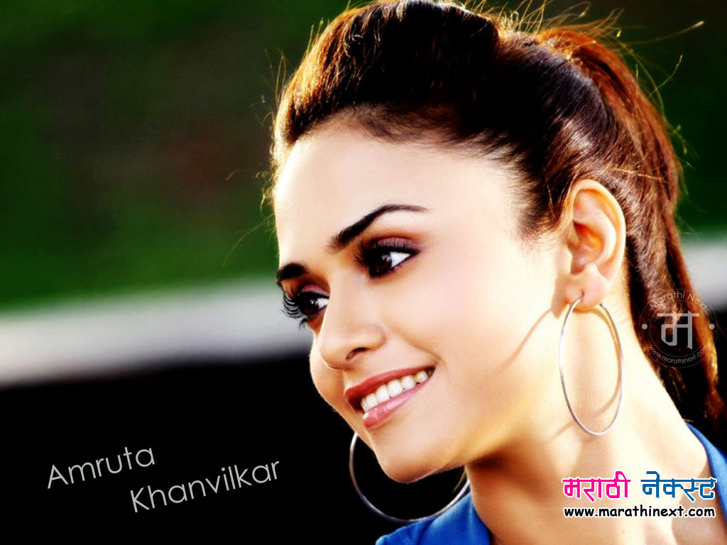 http://2.bp.blogspot.com/-qV3BRVUbIpI/T4aXhogp9NI/AAAAAAAALZc/UFy6gfcP55w/s1600/Amruta-Khanvilkar-3.jpg