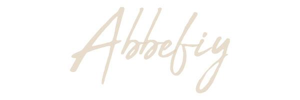 Abbefiy