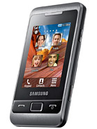 Mobile Price Of Samsung C3330 Champ 2