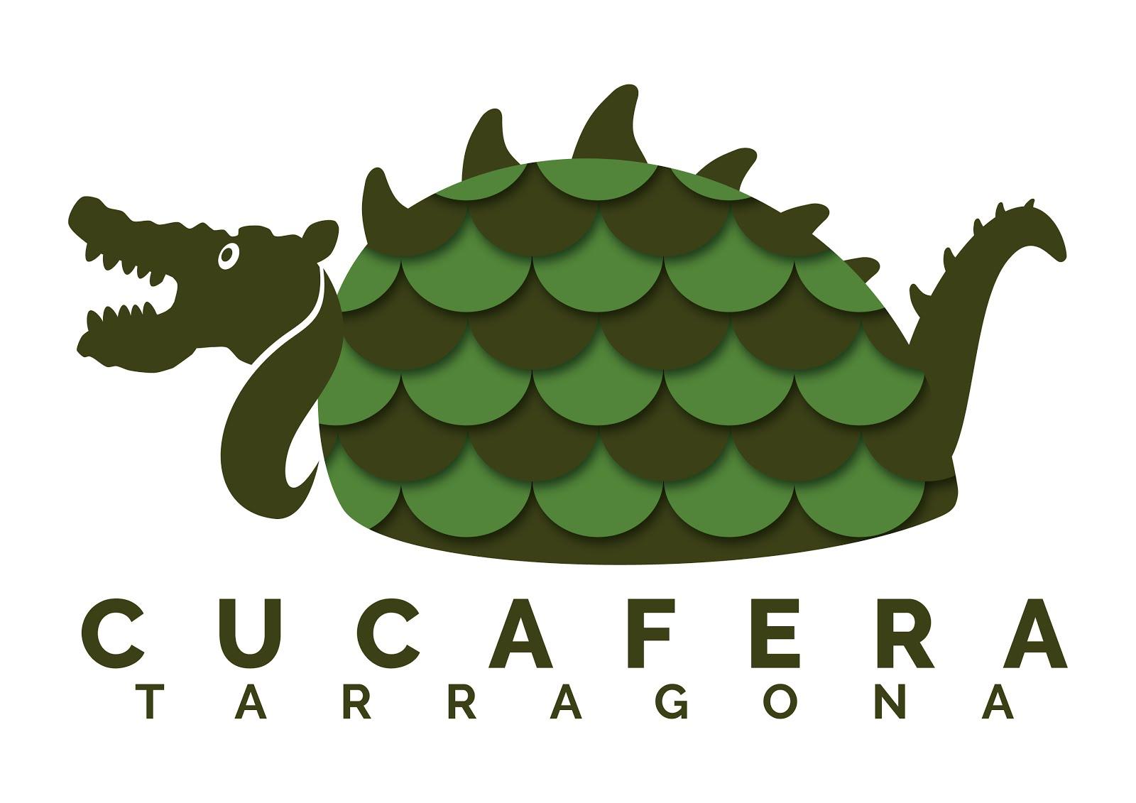 Nou logo de l'entitat: