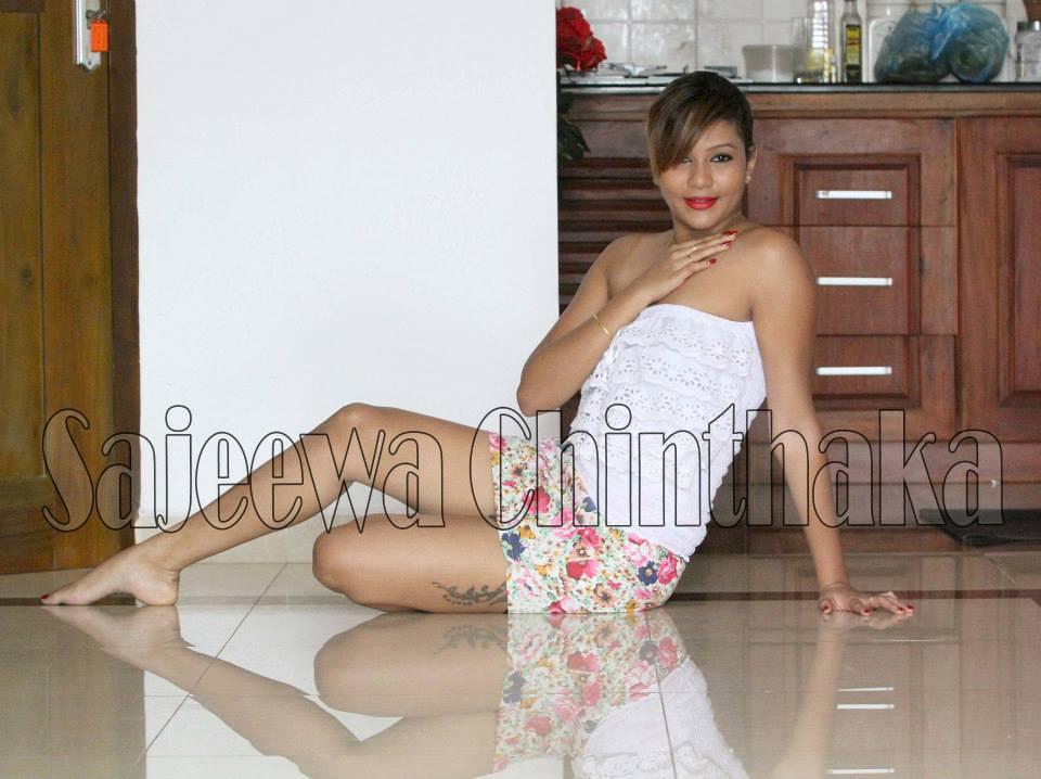 actress sri lankan sex niliyo wall kello wal niliyo 2 bp blogspot com ...