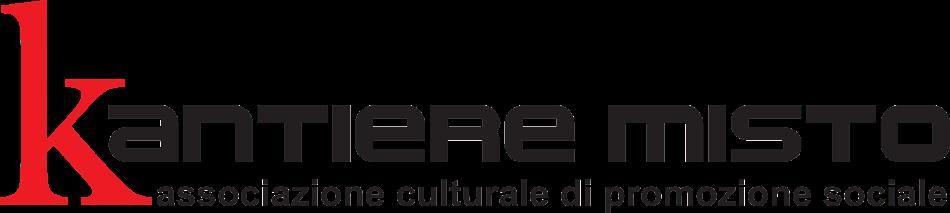 Associazione Culturale KANTIERE MISTO