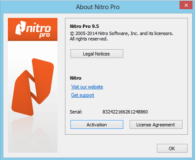 nitro pdf 9 keygen free download