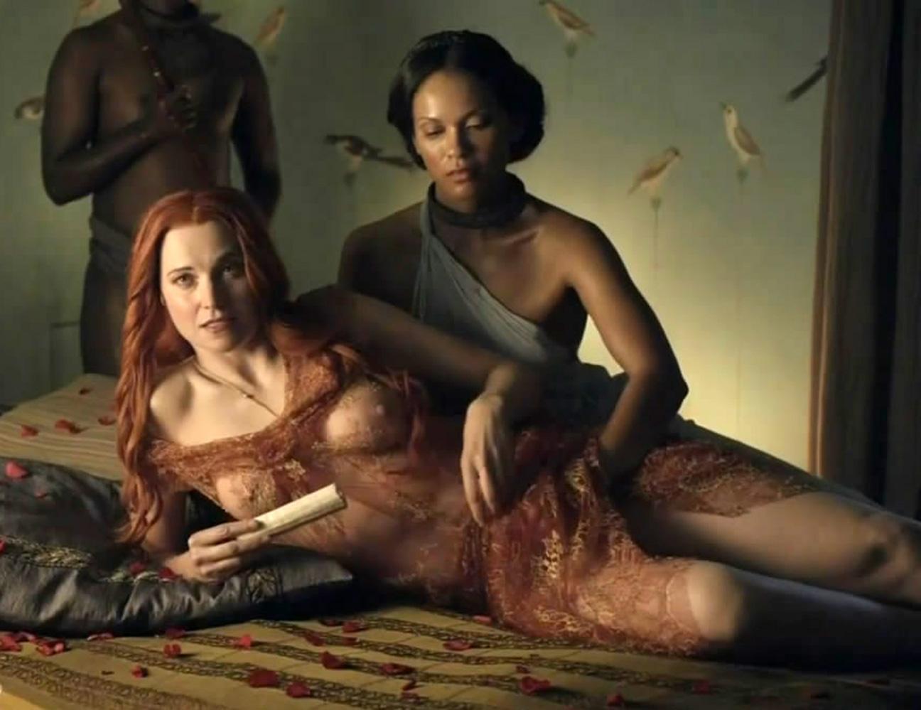Elizabeth montgomery escenas de desnudo libre