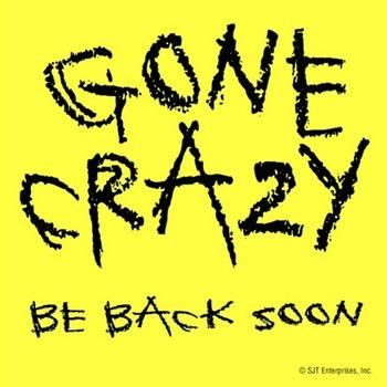 http://2.bp.blogspot.com/-qVAtbiQArs4/TfiYX-oUTEI/AAAAAAAAAzk/dfI3qi-Xzfs/s1600/crazy.jpg