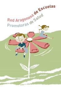 X JORNADA RAEPS. Zaragoza 11 de marzo de 2019