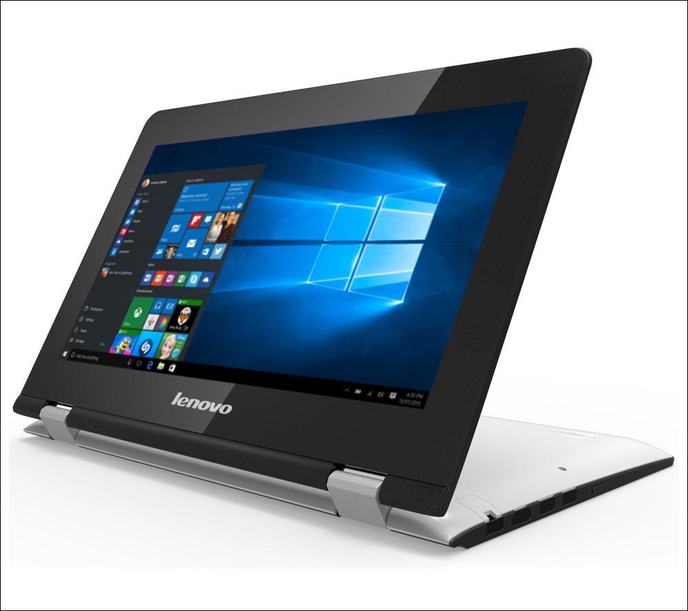 laptop for gta 5 under 30000