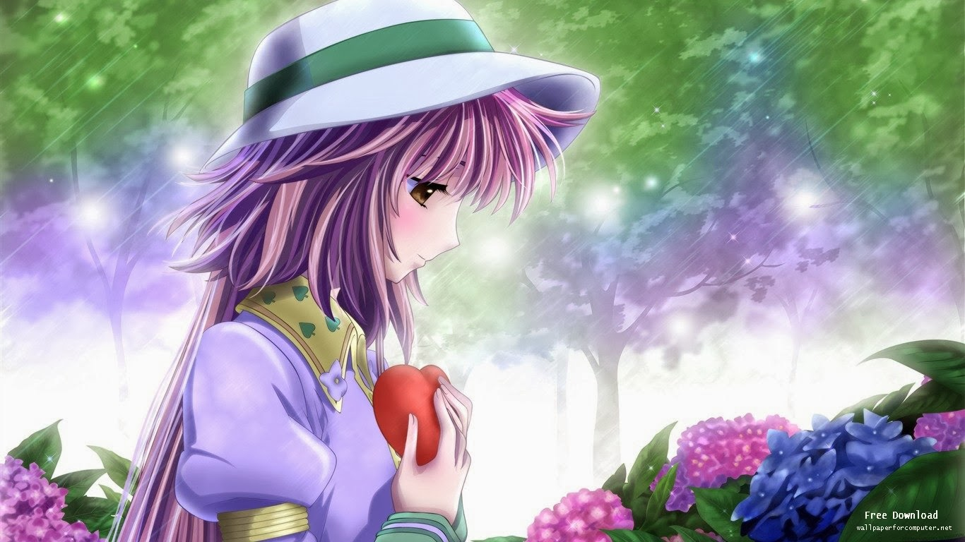 Good Cartoon Love HD Wallpaper Free Download - love-anime-cartoon-characters13811  Trends_3039.jpg