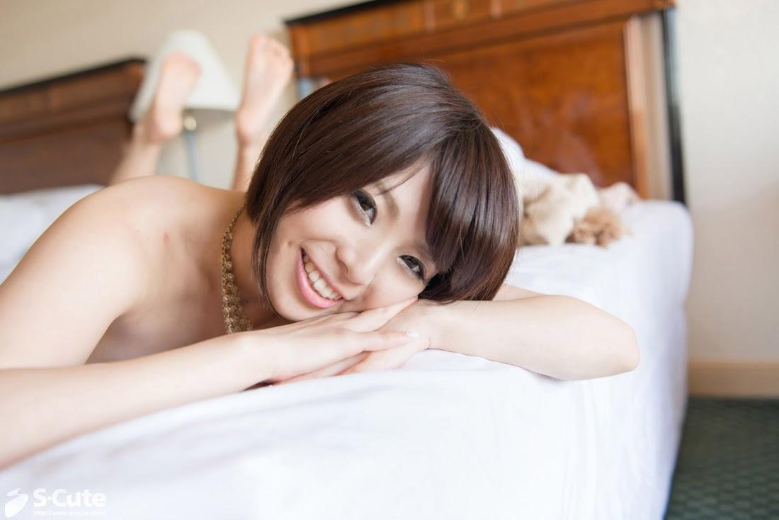 283_aino_02 Tt-Cutel 2012-10-19 No.283 Aino #2 おっとり娘のいちゃ2H [100P28.7MB] 1501d